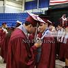 Kossuth Graduation2019-15