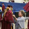 Kossuth Graduation2019-6