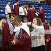 Kossuth Graduation2019-12