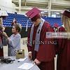 Kossuth Graduation2019-5