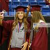 Kossuth Graduation2019-18