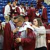 Kossuth Graduation2019-11