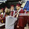 Kossuth Graduation2019-17