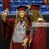 Kossuth Graduation2019-19