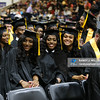 Northeast Graduation2019-7