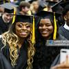 Northeast Graduation2019-9