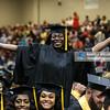 Northeast Graduation2019-5