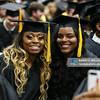 Northeast Graduation2019-8