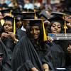 Northeast Graduation2019-4