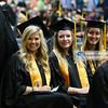 Northeast Graduation2019-13
