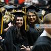 Northeast Graduation2019-17