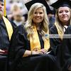 Northeast Graduation2019-12