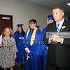 TishomimgoCounty Graduation2019-19