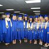 TishomimgoCounty Graduation2019-14