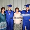 TishomimgoCounty Graduation2019-1