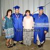 TishomimgoCounty Graduation2019-2