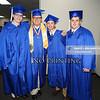 TishomimgoCounty Graduation2019-7