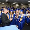 TishomimgoCounty Graduation2019-17