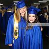 TishomimgoCounty Graduation2019-5