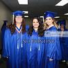 TishomimgoCounty Graduation2019-13