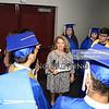 TishomimgoCounty Graduation2019-18