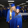 TishomimgoCounty Graduation2019-3