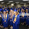 TishomimgoCounty Graduation2019-16