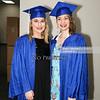 TishomimgoCounty Graduation2019-12
