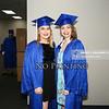 TishomimgoCounty Graduation2019-10