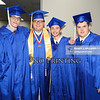 TishomimgoCounty Graduation2019-6