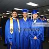 TishomimgoCounty Graduation2019-15