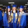 TishomimgoCounty Graduation2019-8