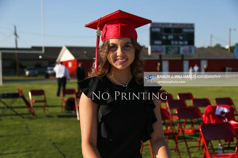 Walnut Graduation2019-1