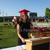 Walnut Graduation2019-2