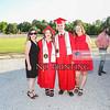 Walnut Graduation2019-20