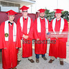 Walnut Graduation2019-6