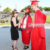 Walnut Graduation2019-14
