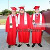 Walnut Graduation2019-9