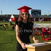 Walnut Graduation2019-3