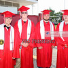 Walnut Graduation2019-7