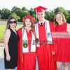 Walnut Graduation2019-19
