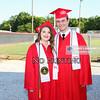 Walnut Graduation2019-12