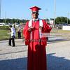Walnut Graduation2019-17