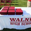 Walnut Graduation2019-4