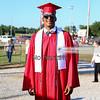 Walnut Graduation2019-15