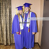 AlcornCentral Graduation2020-16