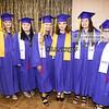 AlcornCentral Graduation2020-14