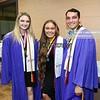 AlcornCentral Graduation2020-9