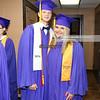 AlcornCentral Graduation2020-18