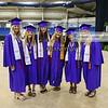 AlcornCentral Graduation2020-2